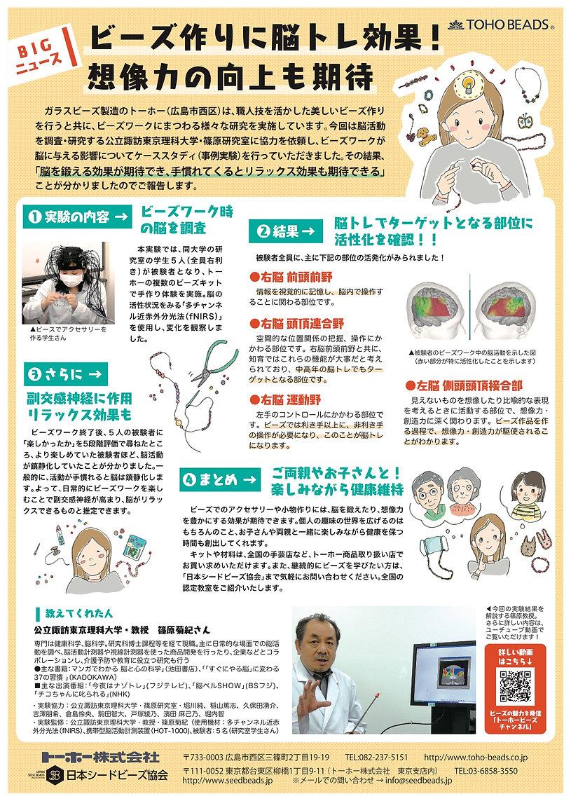 TOHO脳トレかわら版_fix_ol.jpeg
