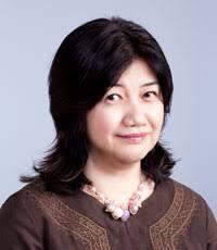 0030:ビーズラジオ ゲストは「小坂あや子さん」松潤大好きなビーズルーミングデザイナーさんです