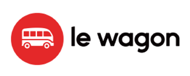 le-wagon-logo.png