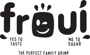 Froui Logo gray.png
