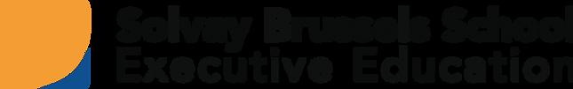 Solvay Exed Logo.png