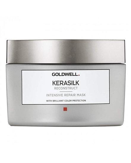 Восстанавливающая маска GOLDWELL KERASILK RECONSTRUCT (200 мл)
