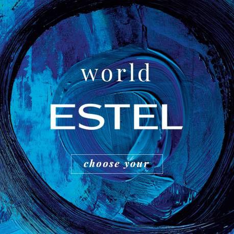 Осветление Estel