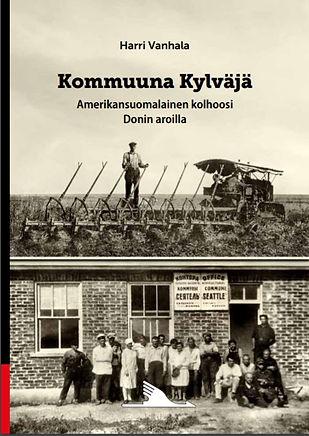Kommuuna Kylvaja-kirjan kansi lowres.jpg