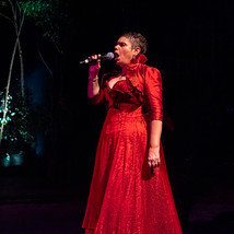 Deborah Cheetham, Yirramboi Festival