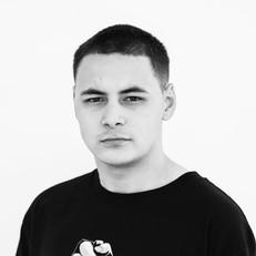 Dylan Potter, independent hip hop artist