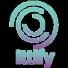 new-logo-may.png