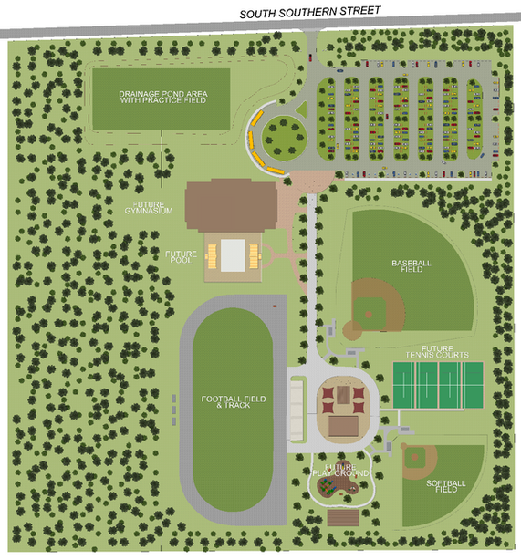 Athletic Complex View 7_edited.png