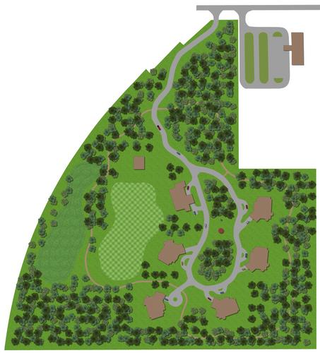 Plan View 2.png