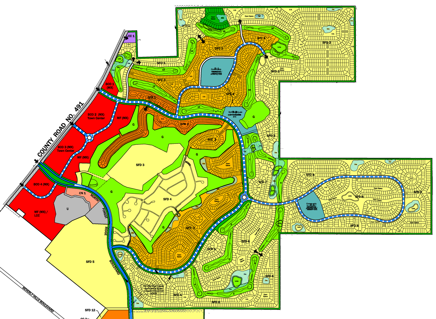 Tuscany Plan Website Graphic2.png