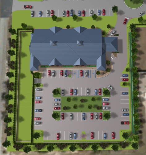 Site Plan 3.png