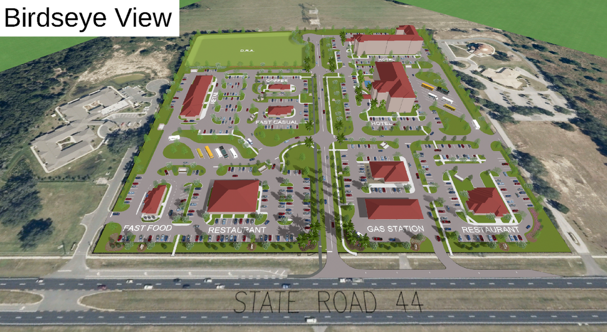 SR 44 Trust 2018 Public Hearing Graphics Revised_Page_2_edited_edited.png