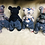 "Thumbnail: Fonso Custom Memory Bear (13"" high)"