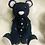 """Thumbnail: Fonso Custom Memory Bear (13"""" high)"""