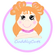 Cuddlycute Official logo.png