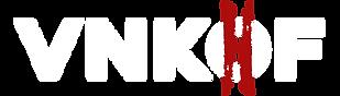 Logo_VNKOF,_mais_de_mim,_respeito,_mais_
