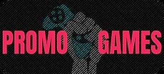 gamers life, 9 jogos pra pc, melhores jo