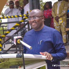 Government to establish model SHSs in Zongo communities – Veep