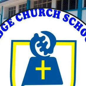 Concerned Parents of Ridge Church School petition Education Minister