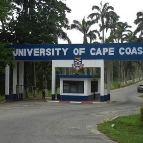 UCC gives students March 21 to leave campus