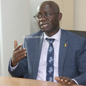 GES gives assurance of quality education under new bill