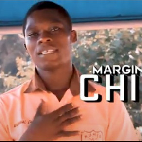 Marginal Chino - One Big Family (official music video)
