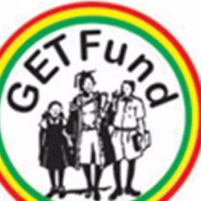 How GETFund will prevent shoddy works in 2020