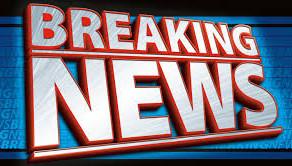 Breaking News: Ashanti 'milo' Soccer rescheduled Again…. Check new dates