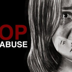 Did you know Korle Bu Child Abuse Centre offers free help?