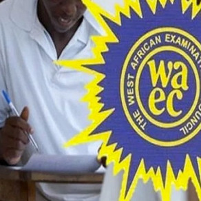 WAEC sued over leakage of WASSCE examiners details