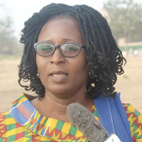 Gambaga Girls' SHS abolishes double track, reverts to single track