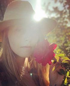 RebekahRedRoseLight.JPG