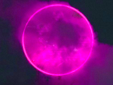 HOW TO WORK ENERGETICALLY WITH ECLIPSES | My take as a Quantum Astrologer