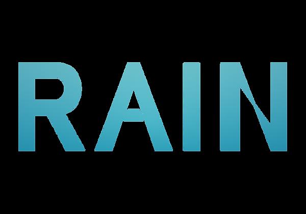 Rainial 2nd page logo.png