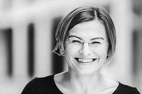 DI (FH) Renate Greitner