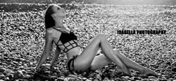 Isabella-photography-swimwear-1