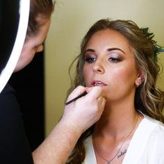 Isabella Photography - QLD Wedding Photo