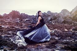 Isabella Photography-2