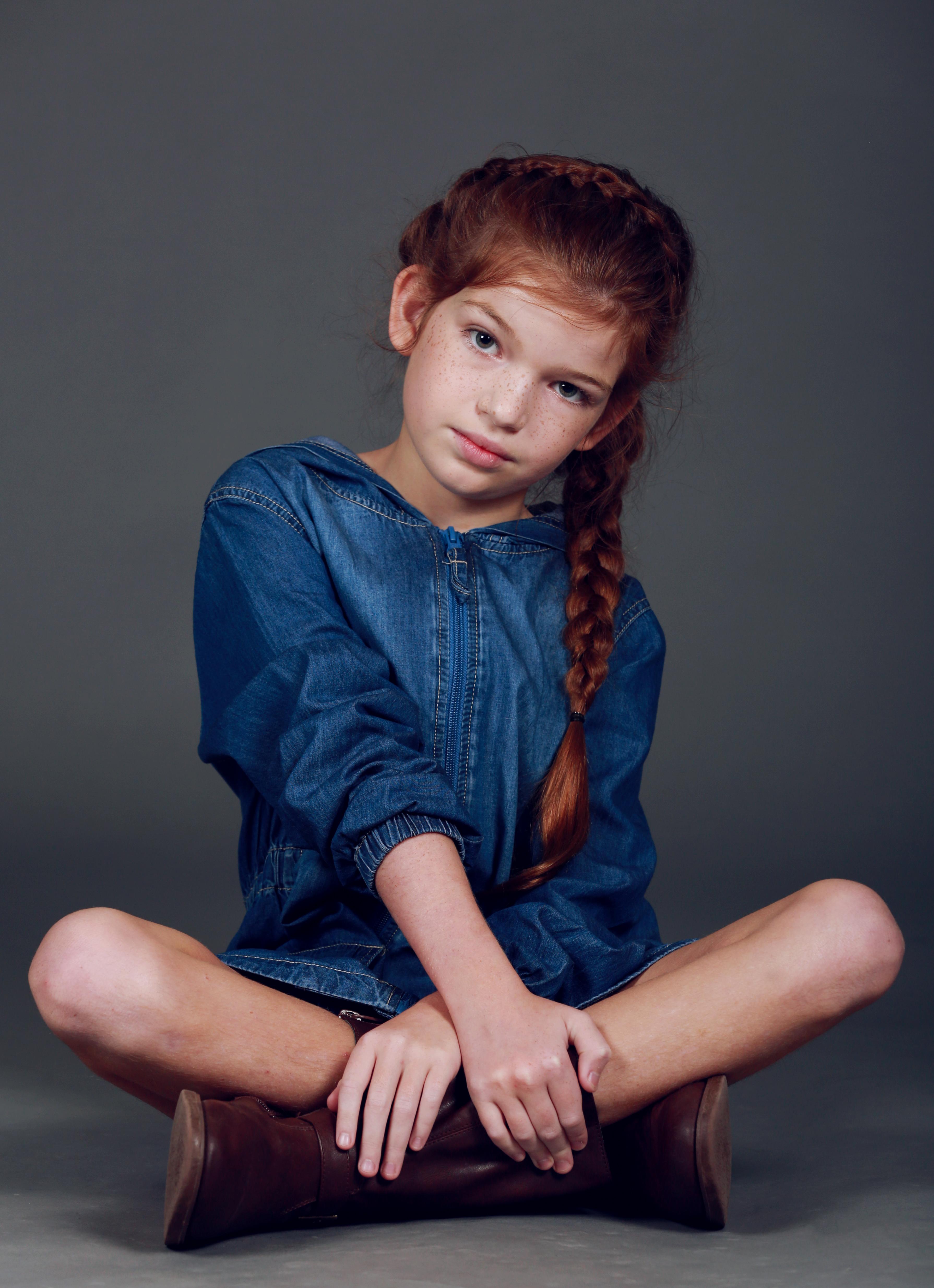 Isabella Photography