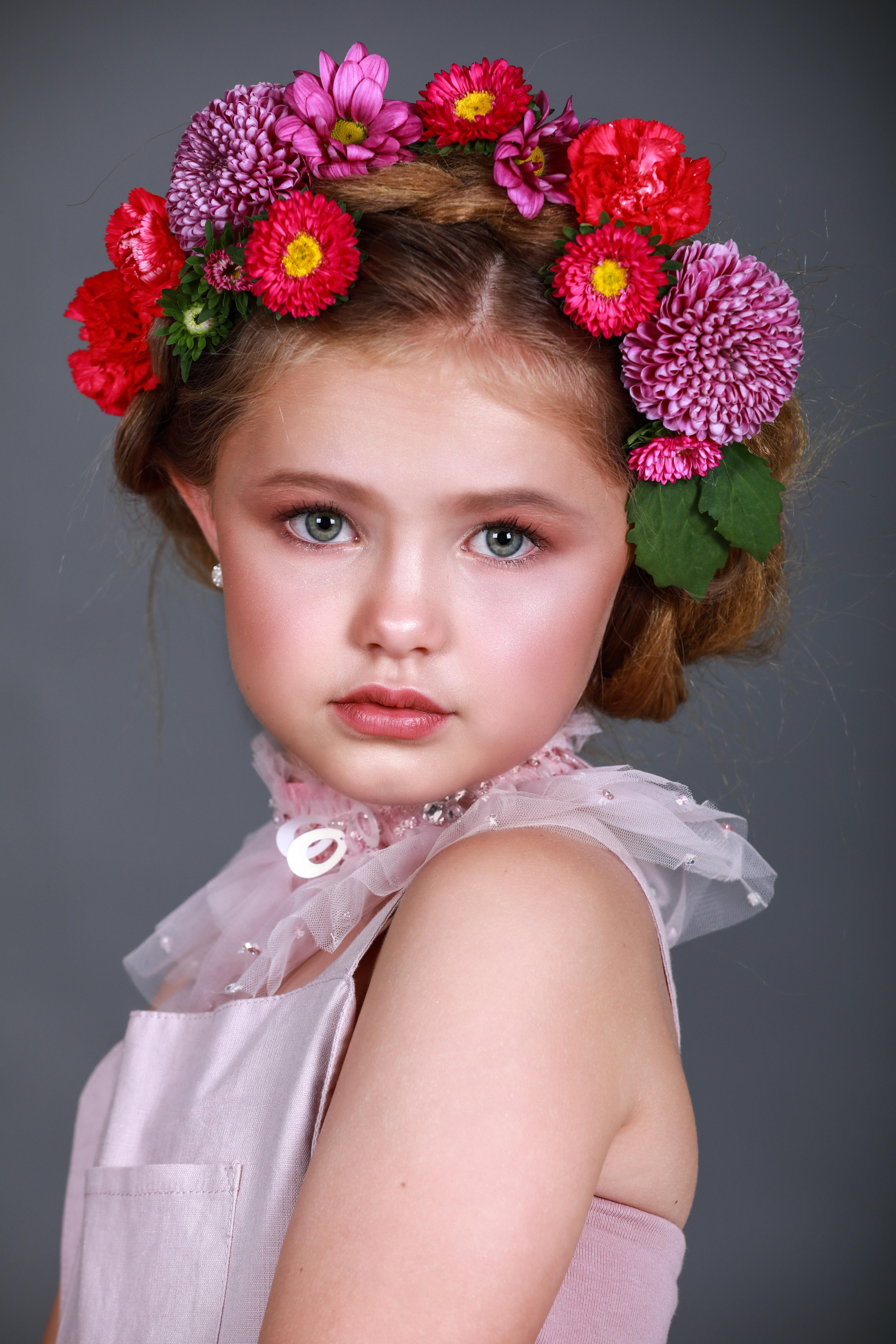 Isabella photography fashion photogr