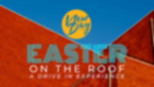 EASTER ON THE ROOF.PNG