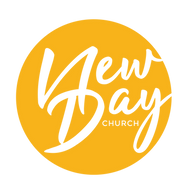 NewDayChurch_Orange.png