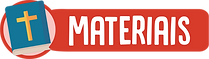 materiais.png
