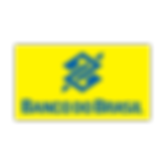 banco-do-brasil-.eps-logo-vector.png