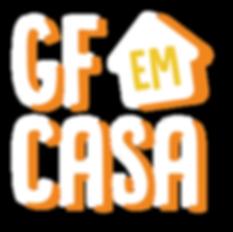 GF EM CASA.png