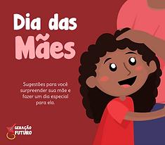 dia_mães.png