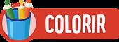 colorir.png