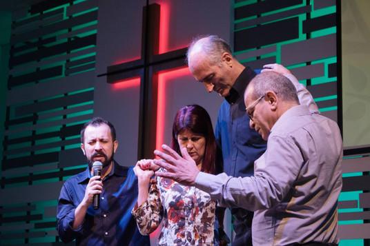 pastors1.jpg