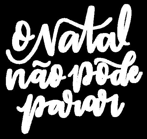 O NATAL 2.png