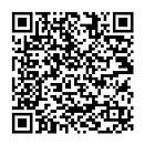 WhatsApp Image 2021-06-10 at 11.52.14.jp